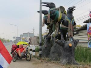 Rohloff_Thailand
